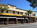 Caxton Hotel, Brisbane.JPG