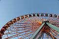 Cedar Point Giant Wheel in June 2011 (5903821709).jpg