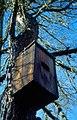 Cedar Roughs WLA0008 (26526943510).jpg