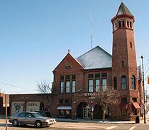 Celina-ohio-city-hall.jpg