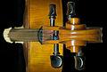 Cello - 3224.jpg