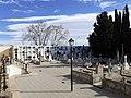 Cementiri de Riudoms 04.jpg