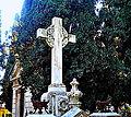 Cementiri municipal de Vilafranca del Penedès - 8.jpg