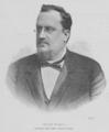 Cenek Gregor 1893.png
