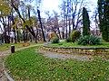 Centar, Skopje 1000, Macedonia (FYROM) - panoramio (267).jpg