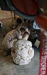 Center for Naval Aviation Technical Training 150512-M-TW696-017.jpg