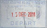 Central African Republic Exit Passport Stamp (Air).jpg