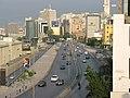 Central Beirut, Lebanon.jpg