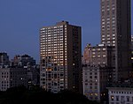Central Park view from hotel evening 2 (4668839761).jpg