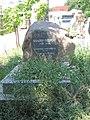 Central Sofia Cemetery 2018 308.jpg