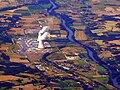 Centrale de Civaux (vue aérienne) (edit Taxi228).JPG