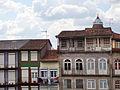 Centro Histórico de Guimarães 001.jpg