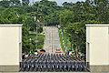 Cerimônia na Aman - novos oficiais (8234660989).jpg