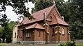 Cerkiew prawosławna p.w. św. Marii Magdaleny.JPG