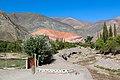 Cerro de los Siete Colores 01.jpg