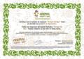 Certificado animalhappyday es.png