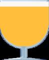 Cervesa color SRM04.png
