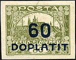 Ceskoslovensko1922hradcany80doplatit60.jpg