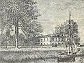 Château Duhart-Milon - Cocks&Féret 1898.jpg