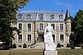 Château Tourelles Plessis Trévise 4.jpg