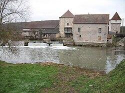 Château d'Igornay 2.JPG