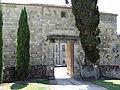 Château de Poudenas -3.JPG