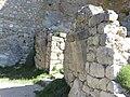 Château de Quéribus 37.JPG