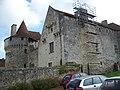 Château de la Vervollière 8.JPG