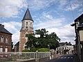Chêne d'Allouville-Bellefosse 01.jpg