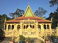 Chính điện chùa Âng.jpg