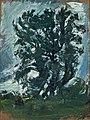 Chaïm Soutine - A Grande Árvore.jpg