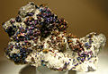 Chalcopyrite-Dolomite-38265.jpg