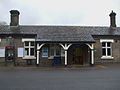 Chalfont & Latimer station building2.JPG