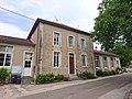 Challes-La-Montagne - Mairie.jpg