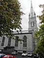 Chalmers-Wesley United Church 11.jpg