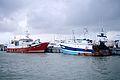 Chalutiers hauturier et de pêche industrielle.jpg
