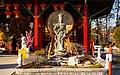 Cham Shan Temple Statue.jpg