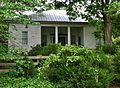 Champion-McGarrah Plantation (NRHP) Friendship, GA.JPG