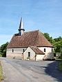 Champoulet-FR-45-église-04.jpg