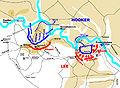 Chancellorsville May4.jpg