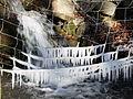Chandelles de glace.JPG