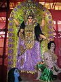 Chandika Behala Srisangha Arnab Dutta 2011.jpg
