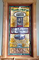 Chandler Music Hall - stained glass window.jpg