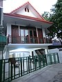 Chang Moi, Mueang Chiang Mai District, Chiang Mai, Thailand - panoramio (46).jpg