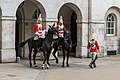 Changing of the Horse Guards.jpg