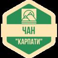 Chankarpaty-logo.png