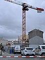 Chantier Construction Station Métro Place Carnot Romainville 15.jpg