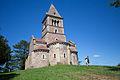 Chapelle De Dun.jpg