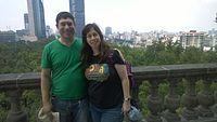 Chapultepec Castle - ovedc 13.jpg