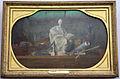 Chardin, gli attributi delle arti, 1765.JPG